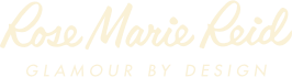 Rose Marie Reid Logo